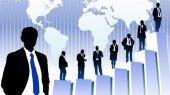 Почему растет роль HR в управлении компаниями