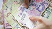 На Донбассе все еще производится финансирование социальных расходов — Турчинов