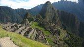 Мачу Пикчу: опыт самостоятельного путешествия