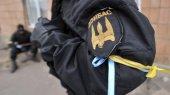 "Батальон ""Донбасс"" будет оборонять госграницу"