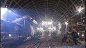 Киев хочет построить трамвайную линию на Троещину, а потом превратить ее в метро