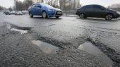 """В """"Киевавтодоре"""" рассказали, где ремонтируют дороги"""