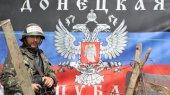 На Донбассе вновь отключают украинские телеканалы