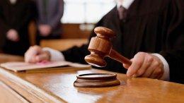 Суд обязал НКРСИ доработать положение об MNP   IT и Телеком   Дело