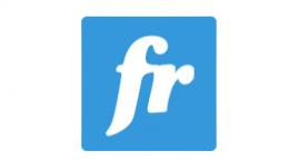 Новая украинская соцсеть Frevend ищет людей и события   IT и Телеком   Дело