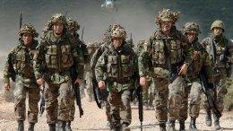 Будущее НАТО: сможет ли альянс вернуть былое влияние, или окончательно