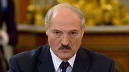 Лукашенко призвал