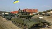 За три месяца восстановлено более 700 единиц вооружения и военной техники
