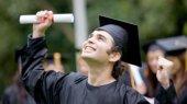За счет госбюджета в этом году будут учиться 99 тыс. бакалавров и 33 тыс. магистров