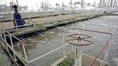 Япония одолжила $1,1 млрд на реконструкцию Бортнической станции аэрации