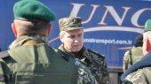 Аваков пригрозил майдановцам, пикетирующим Госпогранслужбу, силовым разгоном