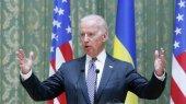 Вице-президент США поддержал план Порошенко по урегулированию ситуации на Донбассе