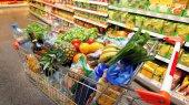 Украина может удвоить тарифные квоты для поставок в ЕС — Пятницкий