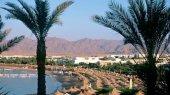 Египет отказался от туристического налога