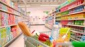 Самый высокий уровень инфляции в мае показала Киевская область, самый низкий — город Киев