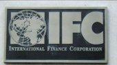 IFC инвестирует в экономику Украины около $400 млн в 2014 году