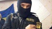 "Добровольцы создают батальон ""Донбасс-2"""