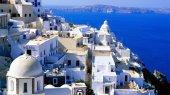 Греция возглавила рейтинг самых популярных направлений этого лета