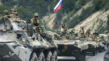 Российские войска опять вплотную подошли к украинской границе — сейчас там 16 тыс. военных | Политика | Дело