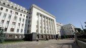 Первый помощник и пресс-секретарь Порошенко отчитались о доходах в 2013 году