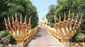 Комендантский час отменен на всей территории Таиланда