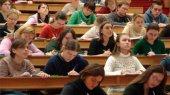 Рада разрешила крымчанам получать образование в вузах Украины за счет бюджета