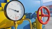 Венгрия может увеличить поставки реверсного газа в Украину