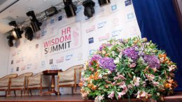 10 бизнес-мудростей HR Wisdom Summit | Карьера | Дело