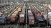 Повышение ж/д тарифов ударит по рентабельности производства зерна в Украине