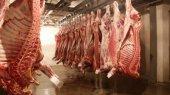 Россия усложнила экспорт украинского мяса