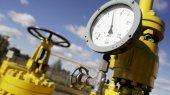 Украина гарантировала Европе бесперебойный транзит газа