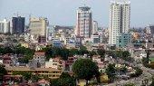 Ханой стал самым дешевым городом для туристов лета 2014 года