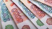 Украинские интернет-магазины переходят в Крыму на рубли