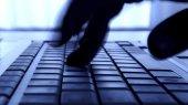 """""""Киевстар"""" рассказал, как защищал свои сети от атак"""
