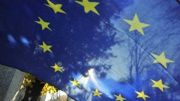 ЕС подписал Соглашение об ассоциации с Украиной и поставил ультиматум РФ | Экономика | Дело