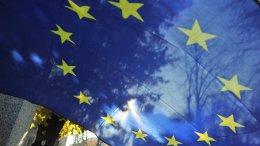 ЕС подписал Соглашение об ассоциации с Украиной и поставил ультиматум РФ   Экономика   Дело
