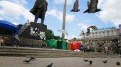 """По правилам ООН Москва не может отправлять гуманитарную помощь """"беженцам"""" на Донбасс"""