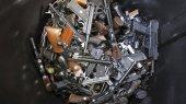 СБУ задержало двух незаконных торговцев оружием