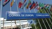 Евросоюз медлит с принятием новых санкций против России — СМИ