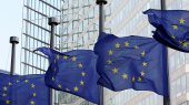 Совет ЕС на неделю отложил вопрос о введении новых санкций против России