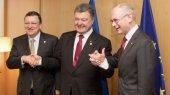 Европа может согласиться на фальшивую стабилизацию на Донбассе — мнение