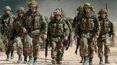 Внезапная проверка войск в России завершилась