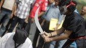 В ООН призвали все страны отказаться от смертной казни