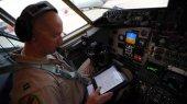 В России создали планшет для военных