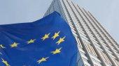 Европейский совет может ввести санкции против России 16 июля — МИД Великобритании