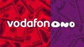 Vodafone купит испанского оператора ONO за $7,2 млрд