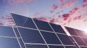 """ГК """"ТЕКТ"""" обжаловала в суде снижение """"зеленого"""" тарифа для солнечных электростанций"""