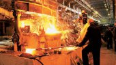 Донецкий метзавод нарастил выпуск проката на 4,4% за 6 месяцев 2014 года