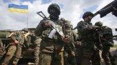 СНБО обещает провести блокаду Луганска и Донецка