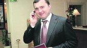 Минюст инициирует отстранение главы ГПСУ из-за побега Шепелева